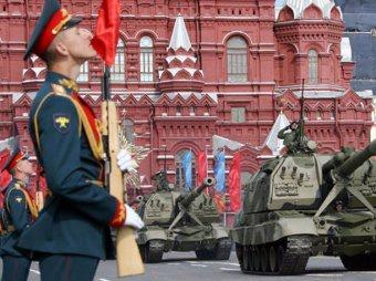 Опитування: Третина росіян вважають, що РФ переможе у війні з НАТО