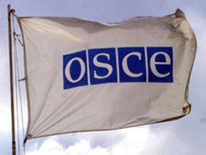 У ОБСЄ констатують, що відведення важкого озброєння не закінчено