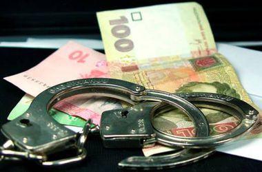 Директора технікуму на Буковині оштрафували за хабар