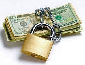 Банкам дозволили не повертати кредити достроково