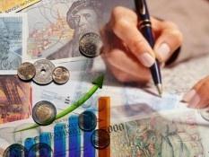 Торговельний баланс за перший квартал вийшов у плюс на 1,19 мільярда доларів
