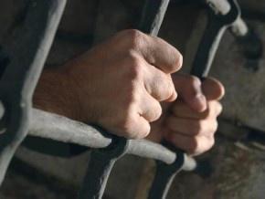 За крадіжку у сусіда 23-річному буковинцю загрожує до шести років ув'язнення