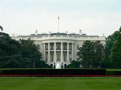 Адміністрація Обами готує вето на законопроект про військову допомогу Україні