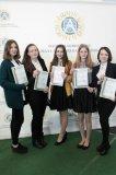 Школярки з Буковини відзначилися на Всеукраїнському конкурсі