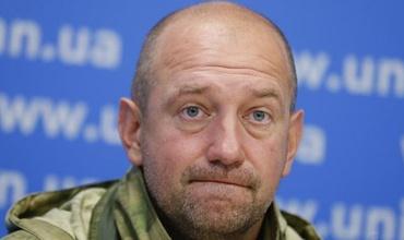 ГПУ підозрює нардепа Мельничука в організації банди