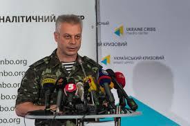 За минулу добу у зоні АТО загинули троє українських військових