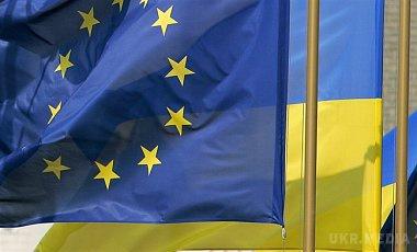 На саміті підтвердили, що ЗВТ між Україною та ЄС запрацює з нового року