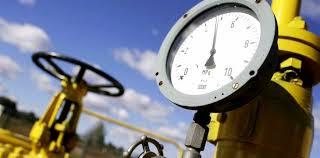 Москва анонсує тристоронню зустріч щодо газових угод