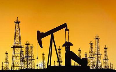 Країни ОПЕК не збираються зменшувати видобуток нафти