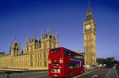 Британські лейборісти заявили про підтримку референдуму щодо членства у ЄС