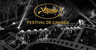 Головний приз Канського кінофестивалю отримала драма про мігрантів