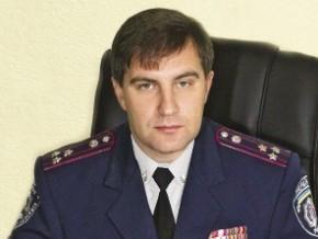 Начальник ДАІ  Буковини  знову Ігор Доголіч, який був тимчасово відсторонений через причетність зятя до резонансного ДТП