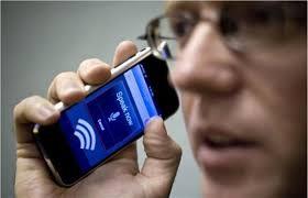 В Україні створять мобільну мережу для держслужб