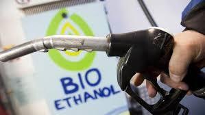 В Уряді похвалилися, що ліквідували монополію на біоетанол