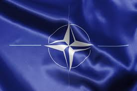 Генерал НАТО: Росія може окупувати країни Прибалтики впродовж двох днів