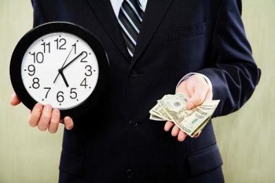 Переговори щодо реструктуризації частини державного боргу відбудуться 5 червня