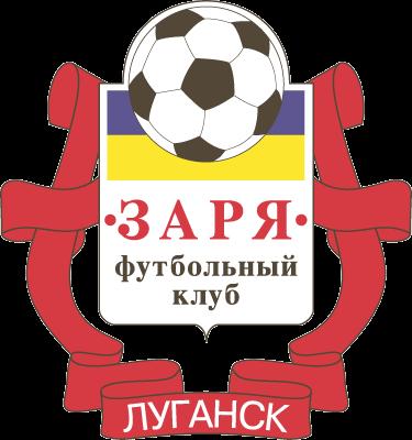 """""""Зоря"""" і """"Ворскла"""" пробилися до футбольної ліги Європи"""