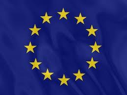 """У ЄС російський """"чорний список політиків"""" назвали свавільним і необґрунтованим"""