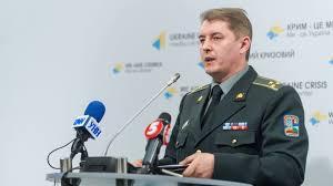 За минулу добу загинув один український військовий