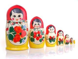 У Росії не збирається оприлюднювати списки громадян ЄС яким заборонили в'їзд
