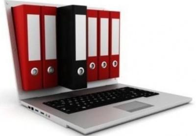 У Чернівецькій міській раді впроваджується черговий етап системи електронного документообігу