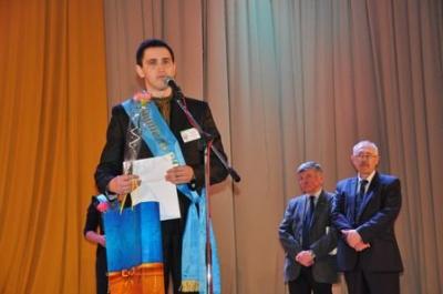 Четверо вчителів з Буковини стали фіналістами конкурсу «Вчитель року»