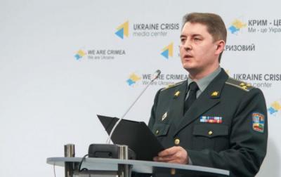 За минулу добу загинули двоє українських військових