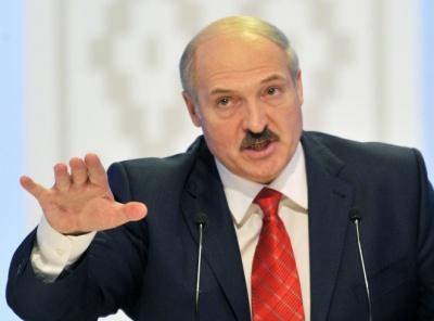 Лукашенко заявив про потепління у відношеннях із Заходом