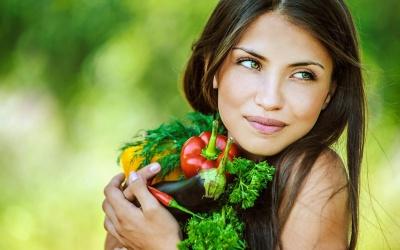 Як розпізнати правильну дієту
