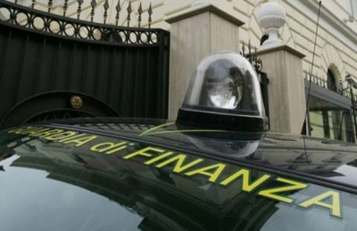 В Італії наклали арешт на майно друга Путіна та сина Азарова