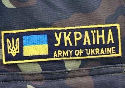 Порошенко підписав указ про звільнення в запас мобілізованих у 2014 році