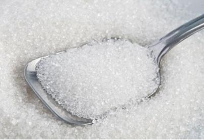 У Чернівцях приватна фірма продасть цукру дитсадкам на 600 тисяч гривень