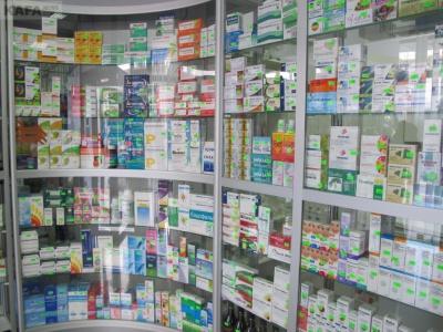 Імпортні ліки незабаром повинні подешевшати