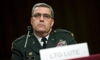 Посол: США готові відповісти на агресію Росії не чекаючи НАТО
