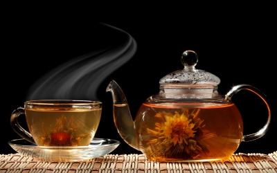 5 причин викинути чай у пакетиках