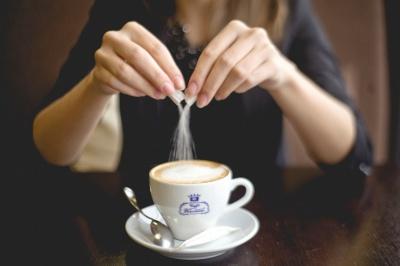 Що зробить каву кориснішою