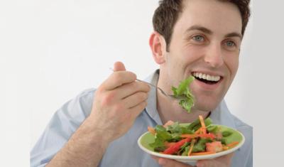 Які продукти небезпечні для здоров'я чоловіка