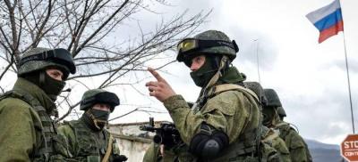 ЗМІ: Російські солдати розповіли, як воювали в Україні