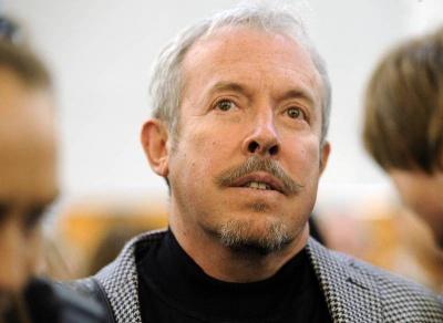 Російські ЗМІ поширили інформацію про побиття Макаревича комбатом ВСУ
