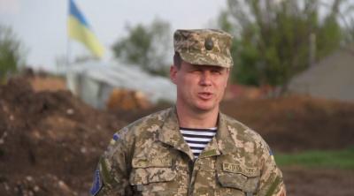 Впродовж дня бойовики 14 разів обстріляли Широкине
