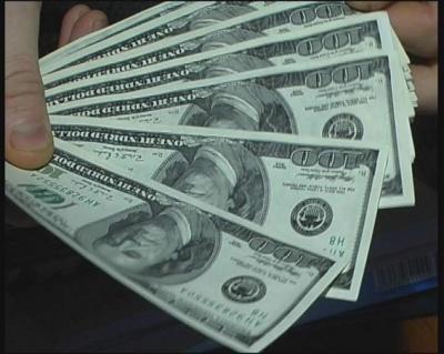 Сума у справі про хабар у Глибоцькому військкоматі зменшилась на 200 доларів