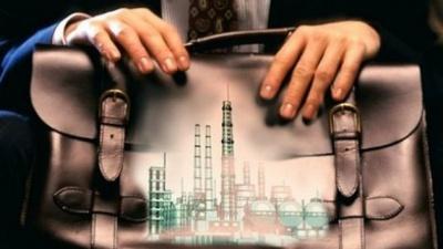 Уряд схвалив приватизацію 286 держпідприємств