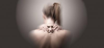 Причини, які викликають біль в спині
