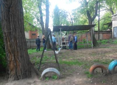 На теле умершего в Черновцах мужчины следов насилия не нашли