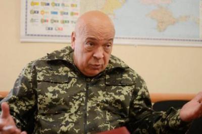 На Луганщині підрвався військовий автомобіль. Є Загиблі