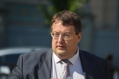 Геращенко пропонує обміняти полонених росіян на Савченко