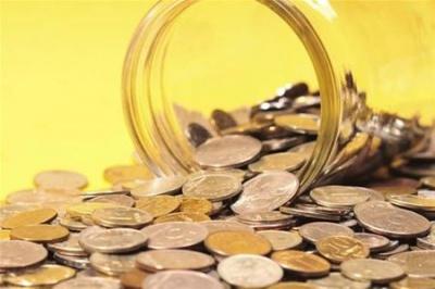 Кредитори відмовляються списати Україні частину боргу
