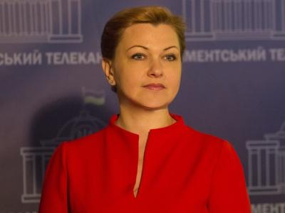 """Буковинку Продан звинуватили у """"торгівлі законопроектами"""". Нардеп каже, що це """"чорний"""" піар"""