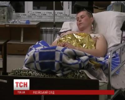 Суд над полоненими на Луганщині російськими спецпризначенцями зроблять відкритим