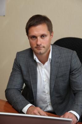 АМКУ очолить Юрій Терентьєв
